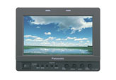 panasonic-8hd-lcd