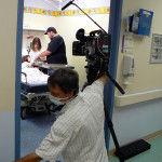 A_medical_story_for_ABC_s_World_News_Tonight