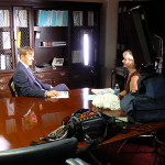 Interviewing_a_hospital_CEO_for_HCA