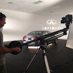 Jib_shot_for_Infiniti
