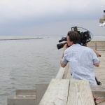 Dateline- Gulf Coast Oil Spill